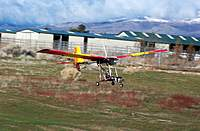 Name: Cox Sky Rally 034.jpg