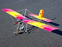 Name: RC Ultralights 052.jpg
