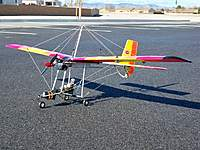 Name: RC Ultralights 051.jpg