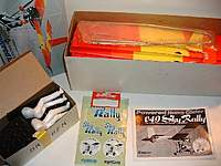 Name: Sky Rally Kit Contents.jpg