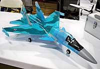 Name: AMA 2011-8 Jan 012.jpg