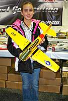 Name: AMA 2011-8 Jan 094.jpg