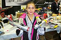Name: AMA 2011-8 Jan 099.jpg