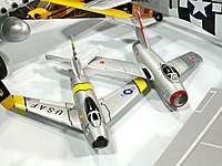 Name: AMA 2011-8 Jan 076.jpg