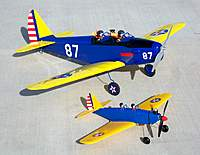 Name: Dec 28 Pics 061.jpg