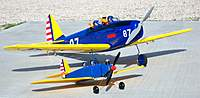 Name: Dec 28 Pics 062.jpg