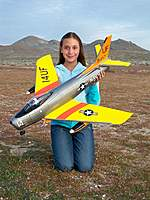 Name: Feb-Mar 2011 RC Images 077.jpg