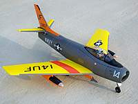 Name: Feb-Mar 2011 RC Images 085.jpg