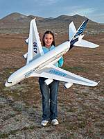 Name: Feb-Mar 2011 RC Images 108.jpg