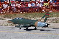 Name: Cal Jets 012.jpg