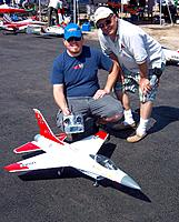 Name: Cal Jets 031.jpg