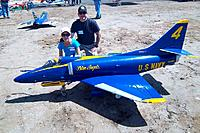 Name: Cal Jets 123.jpg