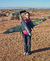 Name: Airfield Stuka.jpg