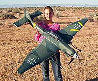 Name: Airfield Stuka 1.jpg