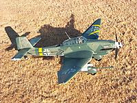 Name: Airfield Stuka 3.jpg