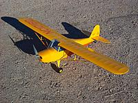Name: RC Aero Tow (20-22 May 2011) 006.jpg