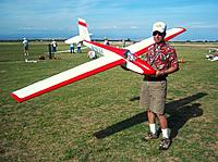 Name: Ren & 1-26.jpg