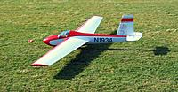 Name: 1-26 Liftoff.jpg