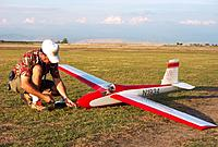 Name: RC Aero Tow (20-22 May 2011) 388.jpg