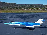 Name: HK F-104 2.jpg