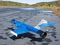 Name: HK F-104 5.jpg
