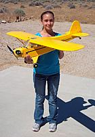 Name: Airfield AIrcraft (26 Jun 11) 018.jpg