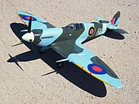 Name: Airfield AIrcraft (26 Jun 11) 013.jpg
