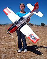 Name: Airfield AIrcraft (26 Jun 11) 016.jpg