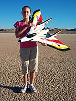 Name: Airfield AIrcraft (26 Jun 11) 002.jpg