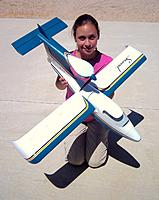 Name: Float-Slope (30 Jun 11) 013.jpg
