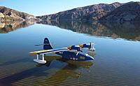 Name: Float-Slope (1 Jul 11) 002.jpg
