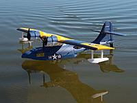 Name: Guanli Catatlina.jpg