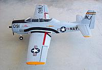 Name: Dynam T-28 &amp; A-1 051.jpg