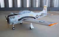 Name: Dynam T-28 &amp; A-1 060.jpg