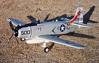 Name: Aug 13-14 2011 031.jpg
