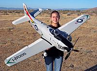 Name: Aug 13-14 2011 032.jpg