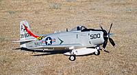 Name: Aug 13-14 2011 038.jpg