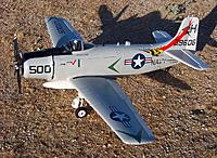 Name: Aug 13-14 2011 041.jpg
