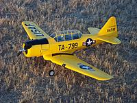 Name: Airfield 800mm AT-6 014.jpg