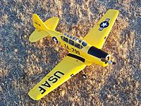 Name: Airfield 800mm AT-6 023.jpg