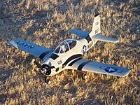 Name: Big Jolt (26 & 27 Aug 2011) 015.jpg