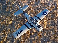 Name: Big Jolt (26 & 27 Aug 2011) 016.jpg