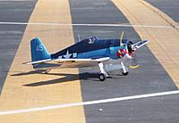 Name: Airfield F6F 2.jpg