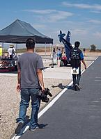 Name: Big Jolt (26 & 27 Aug 2011) 069.jpg