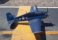 Name: Big Jolt (26 & 27 Aug 2011) 082.jpg