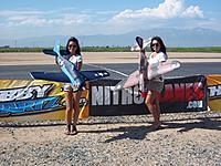 Name: NitroGirlz.jpg