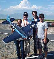 Name: Nitroplanes.jpg
