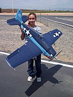 Name: Big Jolt (26 & 27 Aug 2011) 061.jpg