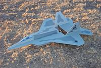 Name: Nico Hobbies F-22 008.jpg