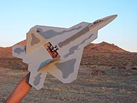 Name: Nico Hobbies F-22 011.jpg